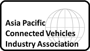 Asia Pacific Connected Vehicles Industry Association