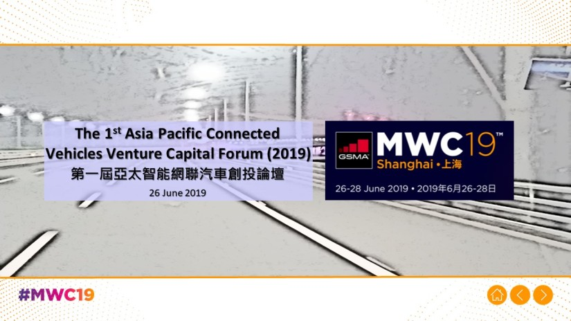 APVC cover banner
